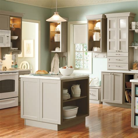 martha stewart kitchen design ideas kitchen remodel basics martha stewart