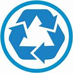 Recycle Icon Recycling Sustainability Casella Kindpng Unicon