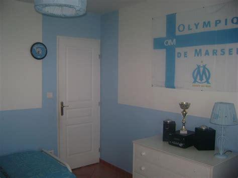tableau d馗oration chambre décoration chambre om