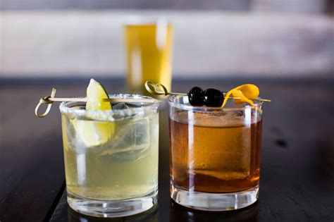 well drinks huntington beach happy hour drink specials