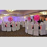 Diy Wedding Decorations | 1060 x 600 jpeg 179kB