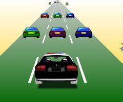 jeu de voiture de la poursuite gratuit lol guru 174 sur lol net