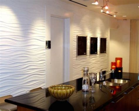 Kitchen Paneling Ideas by Special Wood Paneling For Walls Loccie Better Homes