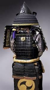 80 best images about Samurais, Feudal Japan, Architecture ...