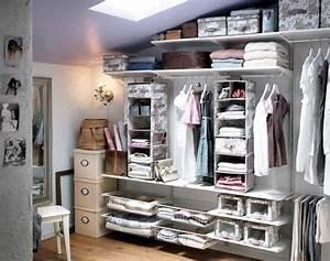 Cabine armadio Ikea, modelli per ogni abitazione Cabina Armadio
