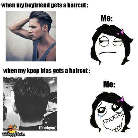 Bap Memes Bap Kpop Kpopmeme Kpopmacro Funnybap Funnykpop Meme