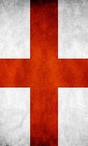 Top England Flag HQ Pictures, England Flag WD+27 Wallpapers