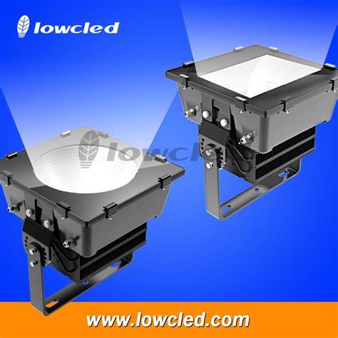 500 watt led flood light factory wholesale price ip65 500w led floodlight 500