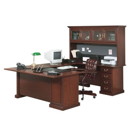 office depot small desk small office depot computer desk 13 terrific office depot