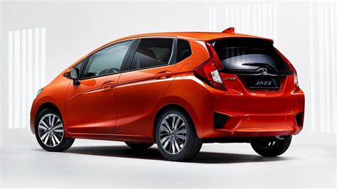 honda jazz wallpapers wallpaper cave