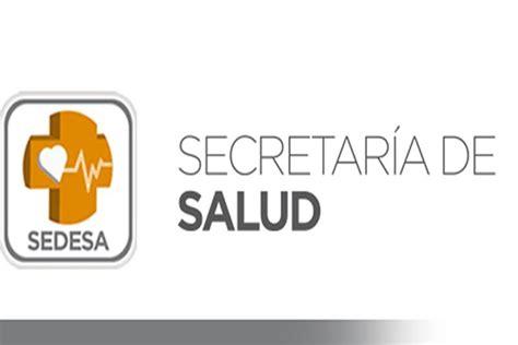 Secretaría de salud secretaria de salud. Blog de la Escuela Superior de Medicina oficial: Servicio social en la Secretaría de Salud del DF
