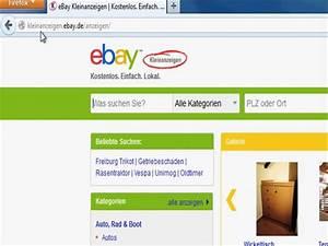 Ebay Kleinanzeigen München Auto : kleinanzeigen bei ebay aufgeben ~ Eleganceandgraceweddings.com Haus und Dekorationen