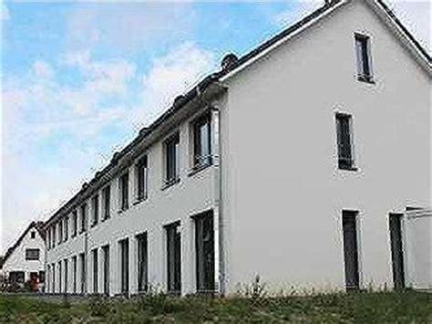 Haus Mieten Lübeck 5 Zimmer by Haus Mieten In L 252 Beck