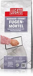 Fugenmörtel Berechnen : marmor granit fugenm rtel alle infos von a z kauf lugato ~ Themetempest.com Abrechnung