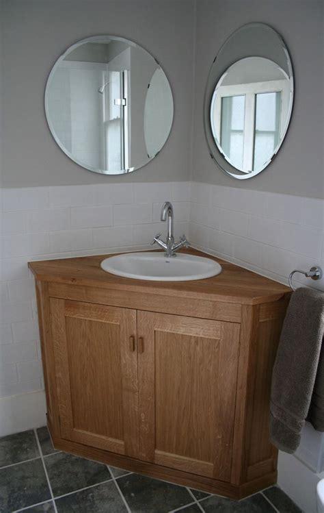 wooden vanity unit ideas  pinterest toilet