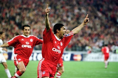 Bayern Munich Vs Real Madrid A History Of Champions