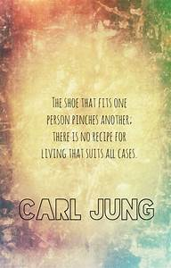 By Carl Jung Quotes. QuotesGram