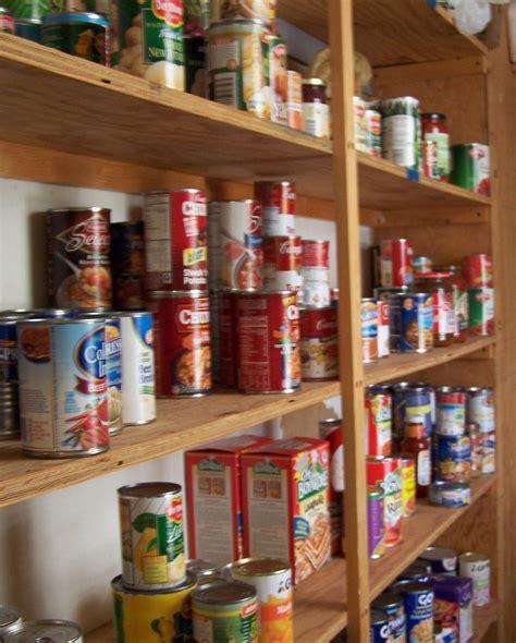 We Care Food Pantry St Noel Food Pantry St Noel