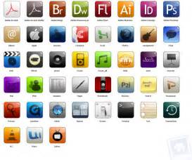 Icones Bureau Mac by Spiffy Icon Pack Mac T 233 L 233 Charger