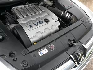 607 V6 Essence : troc echange peugeot 607 facelift v6 211 chevaux pack signature sur france ~ Medecine-chirurgie-esthetiques.com Avis de Voitures