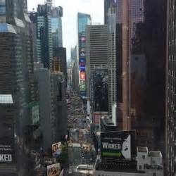 floor ls nytimes novotel new york times square hotels theater district new york ny yelp