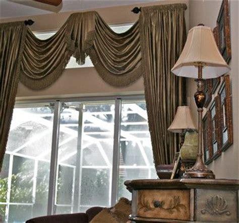 17 best ideas about transom window treatments on