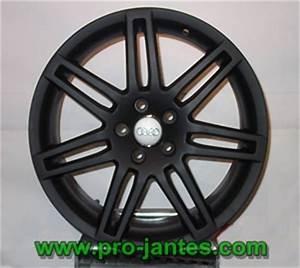 Jantes Audi A6 : pack jantes audi rs4 black a3 8p a4 8k a3 s3 a4 a6 q5 q3 a7 quattro sportback 18 39 39 pouces ~ Farleysfitness.com Idées de Décoration