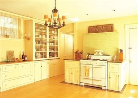 yellow kitchen decorating ideas painting archives page 2 of 22 house decor picture