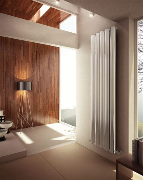 Dizaina radiatori Arigato. Virsma || pulēts, matēts vai ...