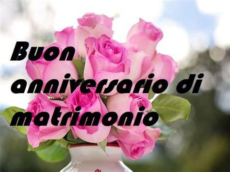 L'anniversario di matrimonio è una tappa importante: Buon 35 Anniversario Di Matrimonio - Immagine Auguri Antonella #135098528 | Blingee.com - Ti ...