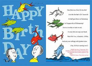 searching for dr seuss stuff travel up With dr seuss birthday card template