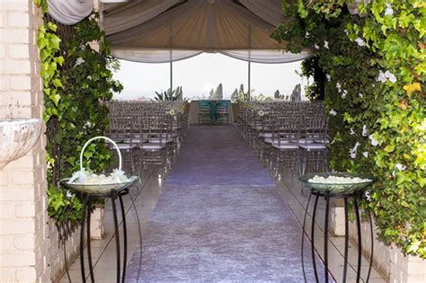 everwood country estate   inspirations wedding
