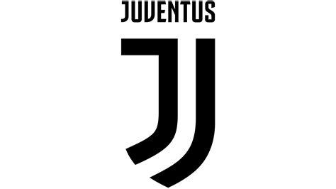 Juventus Logo | LOGOS de MARCAS