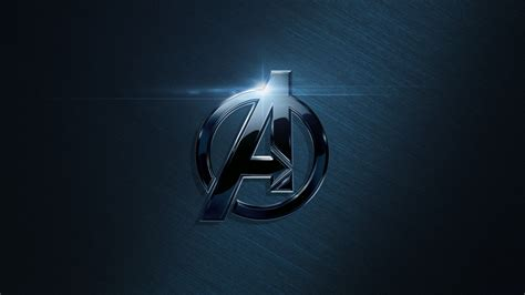 Avengers Wallpaper Hd ·① Wallpapertag