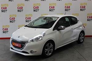 Occasion Peugeot 208 : voiture occasion peugeot 208 brown ~ Maxctalentgroup.com Avis de Voitures
