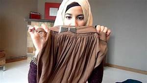 fashion haul les soldes par une voilee maxi skirt With robe pour femme voilée