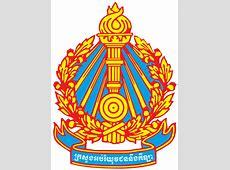 FileMoEYS Cambodiasvg Wikipedia