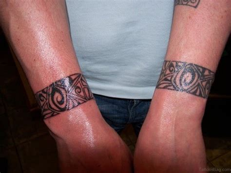 Viking Bracelet Tattoo Ivoiregion