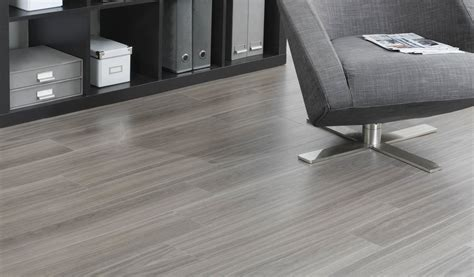 trendy cat furniture grey office carpet