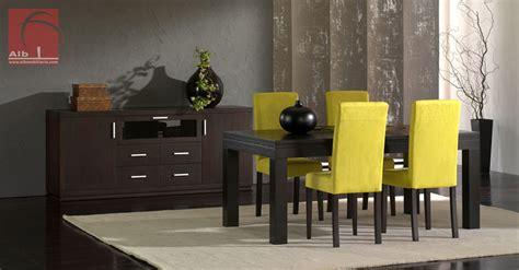 mueble comedor moveis modernos  sala salon salon