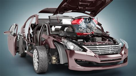 Introduction to Hybrid Electric Vehicle Systems - SAE MOBILUS