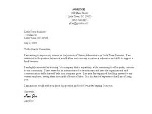 Tips On Cover Letters Cover Letter Writing Tips Ehow Uk