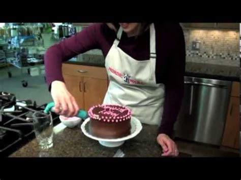 cake decorating icing pens nordicware e z deco icing pen