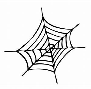 Spider Web Tattoos Designs, Ideas and Meaning | Tattoos ...