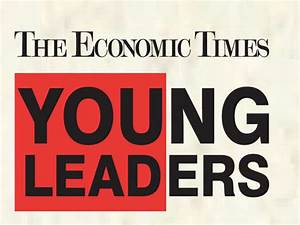 CEO panel to pick future leaders in Economic Times Young ...