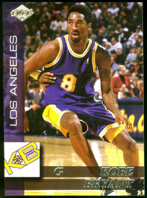 topps  images  pinterest trading cards