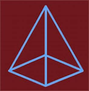 Fünfeck Berechnen : formel pyramiden volumen sehr einfach erkl rt ~ Themetempest.com Abrechnung
