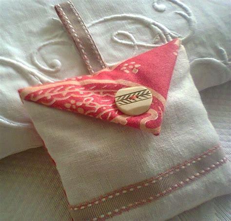 282 best images about sacs et pochettes en tissu pour la maison on bijoux d