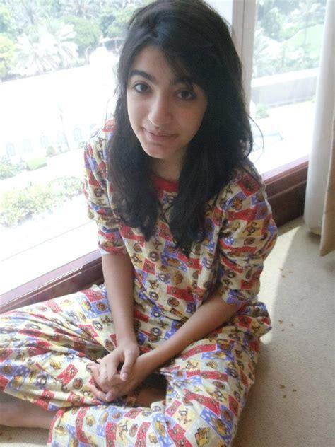 Hot Cute Pakistani Girls Cute Pakistani Girls New Photos