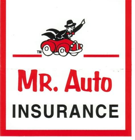 Mr Auto Insurance  Auto Insurance  4120 Cleveland Ave. Second Bachelors Computer Science. Car Sales Email Templates Phd Programs Online. Loving Sms For Girlfriend Colleges In Detroit. E Commerce Websites In India. Virginia Beach Self Storage Le Petite Mort. How To Alleviate A Headache Lush Hair Doctor. Hvac Contractors Portland Oregon. Luxury Link Promo Codes Student Credit Unions